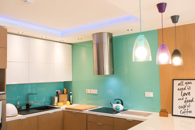 splashbacks prestiglass ie
